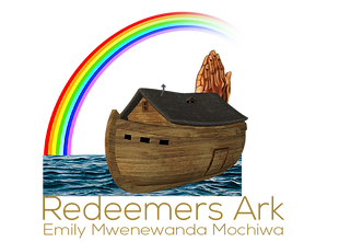 LOGO redeemers ark Emily.png