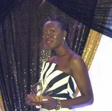 Black Women in Business Awards