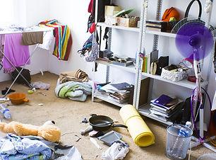 messy in the room.jpg