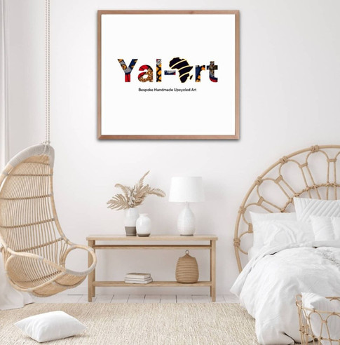 YAL ART