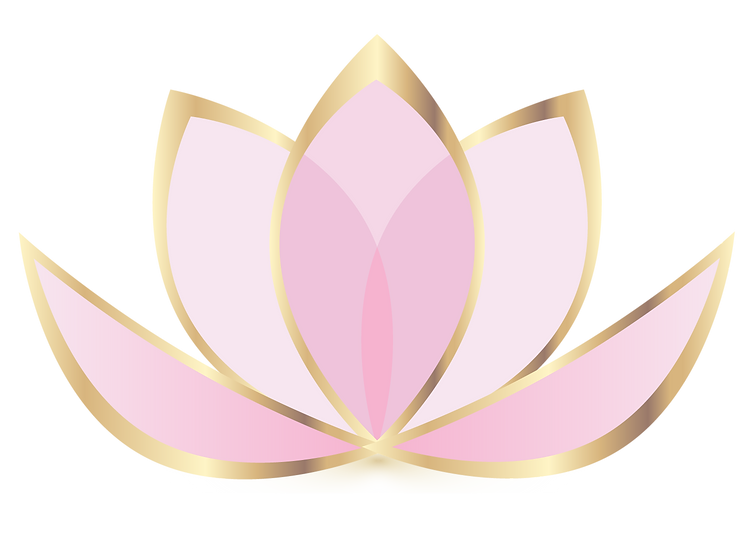 RELLES background lotus.png