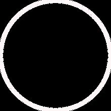 Circle_Keyline.png