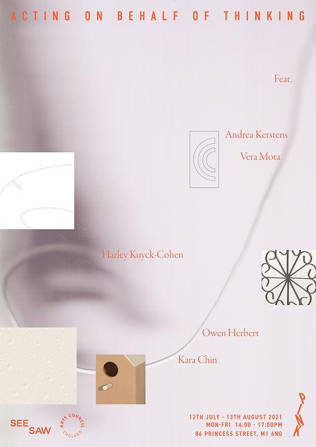 AOBOT_Poster_Web.jpg
