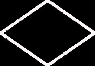 Diamond_Keyline.png