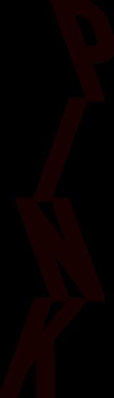 PINK_SecondaryLogo_Transparent_Dark.png