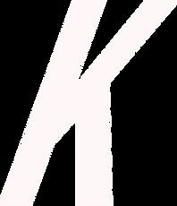 K_White.png