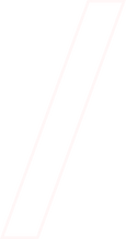 Polygon_Keyline.png