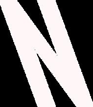 N_White.png