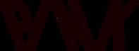 Horizontal_Logo_Black.png
