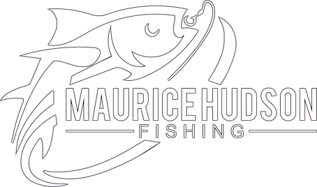 Maurice%2520Hudson%2520Fishing%2520all%2