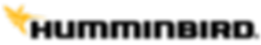 Humminbird-New_Logo-yellow-black.png