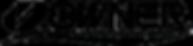 Logo-Owner-Hooks-tagline.png