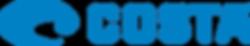 Logo_for_Costa_Del_Mar_Sunglasses.png