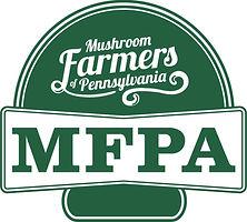 MFPA logo - Mushroom Farmers of PA (2).j