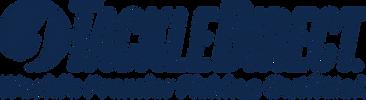 TD_Blue_Logo_1080.png