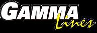 gammaLinesGraphic600.png