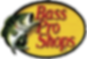 bass pro.png