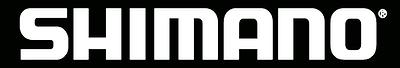 shimano-logo(1) invert.png