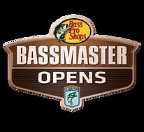 Bassmaster opens.png
