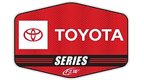 flw%20toyotas_edited.png