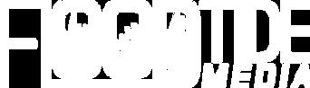 Floodtide-Logo-White-Watermark.PNG