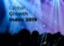 global growth index picture.jpg