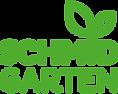 Schmid_Garten_Logo_RGB.png