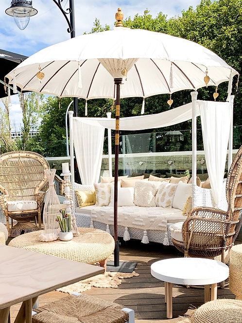 XL Bali Umbrella