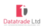 Datatrade