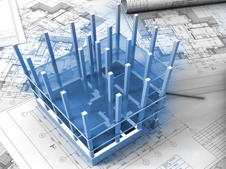 Build or Buy  - a modern viewpoint