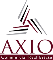 AXIO_Full Color.png