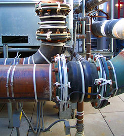 pipe trace cable assem.jpg