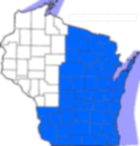 Wisco map.png