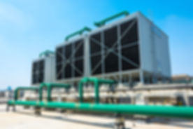 Cooling tower with fill media.jpg