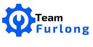 Furlong Team.PNG
