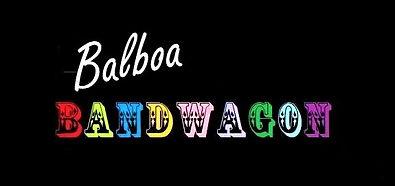 Bandwagon Black Thin with Balboa (002).j