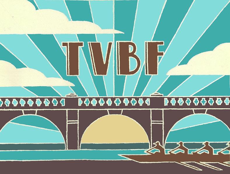 TVBF2019 2 teal.jpg