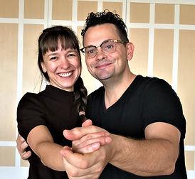 Mickey &Anna-Maria.jpg