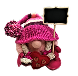 Patricia%20Pink%205%20March_edited.png