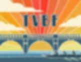 TVBF2020 3_ (002).jpg