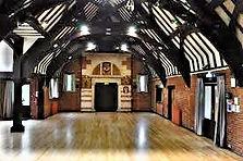 Shiplake Hall interior.jpg