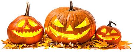 Halloween%20pumpkin%20head%20jack%20lant