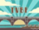 TVBF2019 2 teal (001).jpg