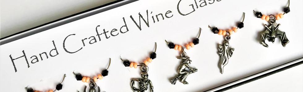 Wine Glass Charms.jpg