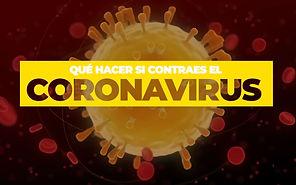 Coronavirus-que-hacer-si-te-enfermas.jpg