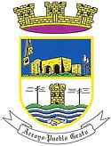 Arroyo Escudo.png