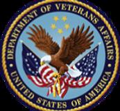 veteranos.png