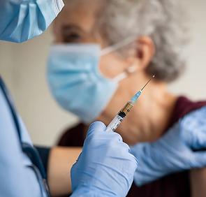 Vacunacion Adultos