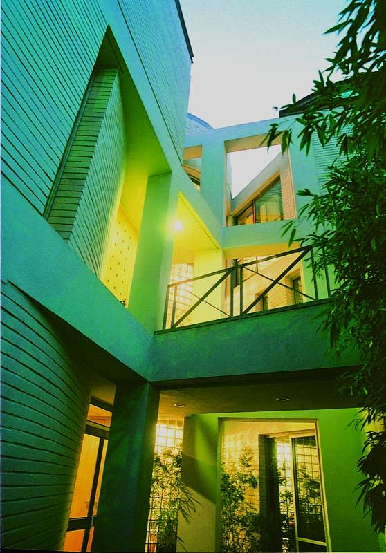 연남동주택02
