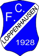 Logo_FCL_20190218 (1).png